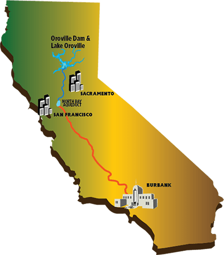 california_water_ways2.png