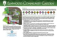 Elmwood Community Garden